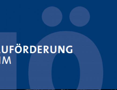 Attraktive Wohnbauförderungen des Land Niederösterreich