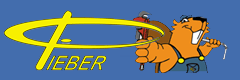 Logo Pieber